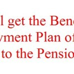 Who would be Eligible for the Payment Plan Issued by the Punjab Govt for the Pensioners?