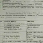 Bolan University of Medical and Health Sciences Bill 2017