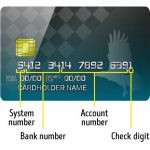 What is Difference between Credit Card and Debit Cards?