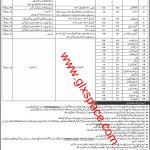 Federal Directorate of Education Vacancies 2018 for Teaching & Non-Teaching Staff