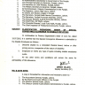 Notification of Clarification Special Conveyance Allowance 2019 to Punjab Employees