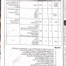 Latest Pakistan Bait ul Maal Jobs 2019 through Interior Testing Service