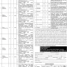 Career Opportunities Project Management Office (PMO) Govt of Punjab