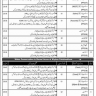Jobs in Ministry of National Food Security and Research 2020 through PTS