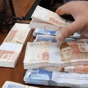 Increase Salaries in Budget 2020-21 Pakistan for Employees – Request to Govt