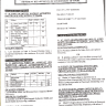 SPSC Jobs 2020 in Various Departments through Advertisement No. 01 /2020