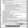 Jobs in National Accountability Bureau Lahore