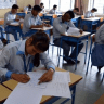 Various Questions after the Cancellation of All Pakistan Board Exams 2020