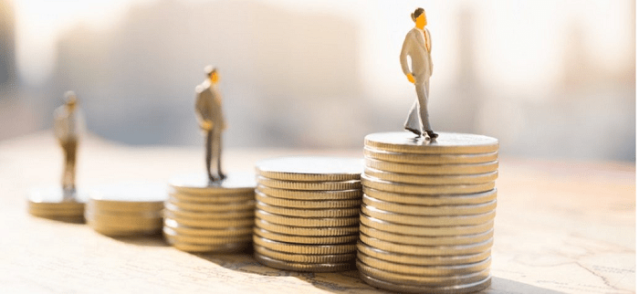 How Much Salary Pay Increase in Budget 2020-21 for Employees