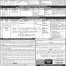 Livestock and Punjab Police Nursing Assistants Jobs 2020 through PPSC