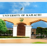 Extension in Date of Admission KU till 30th Nov 2020