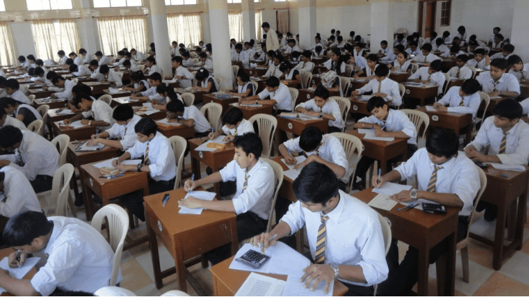 New FBISE Boards Exams Policy (Only Federal Board Exams for 8th, 10th and 12th Class)
