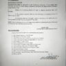 Closing of Colleges in Khanewal and Rahim Yar Khan till Further Orders
